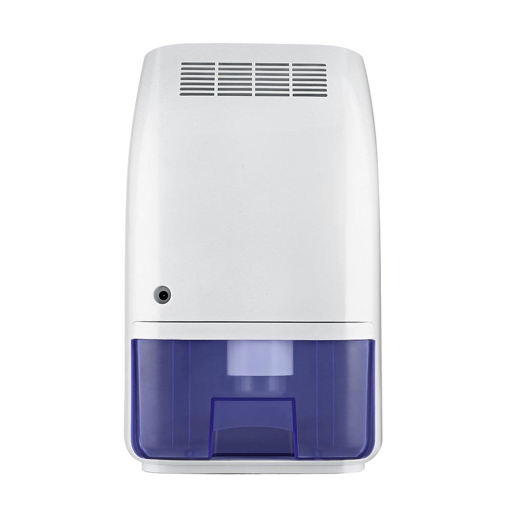 700ml Luftentfeuchter Raumentfeuchter Schlafzimmer Entfeuchter ...