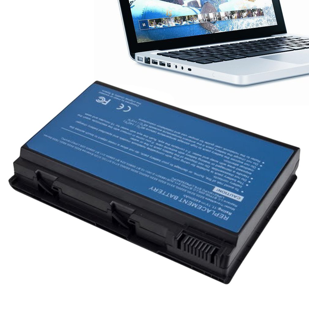 Battery replacement for acer aspire 5520 5520g 5710 5710g 5720 5720g battery replacement for acer aspire 5520 5520g 5710 5710g 5720 5720g 7520g vo publicscrutiny Gallery