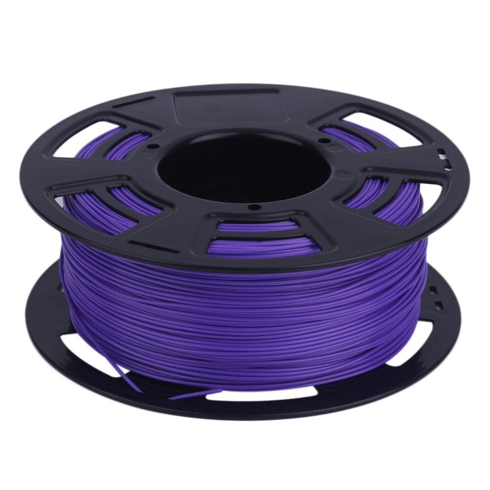 Filament 3d printer bobine de 1kg fil imprimante 3d - Filament imprimante 3d ...