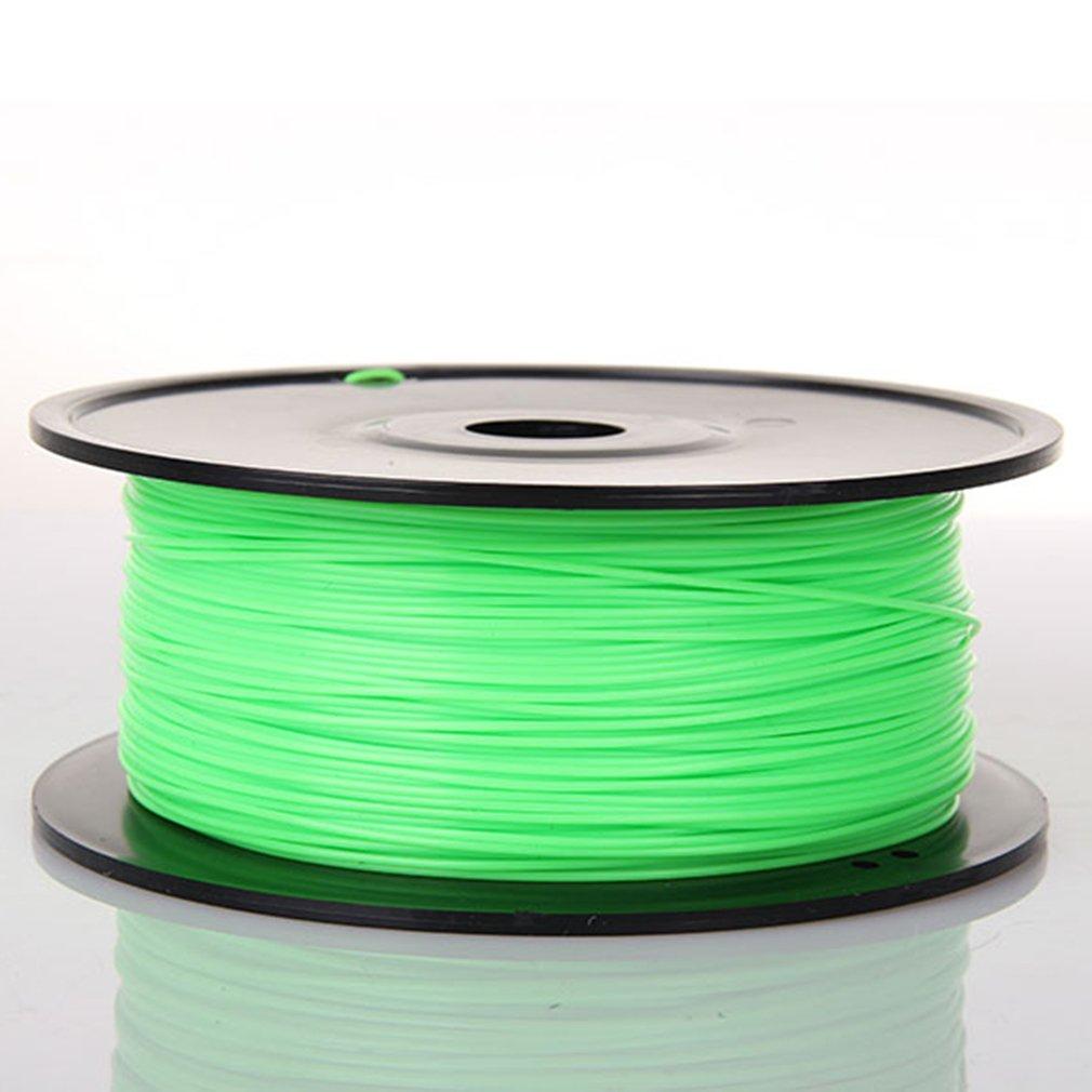 filament 3d printer bobine de 1kg fil imprimante 3d filament pla abs su ebay. Black Bedroom Furniture Sets. Home Design Ideas
