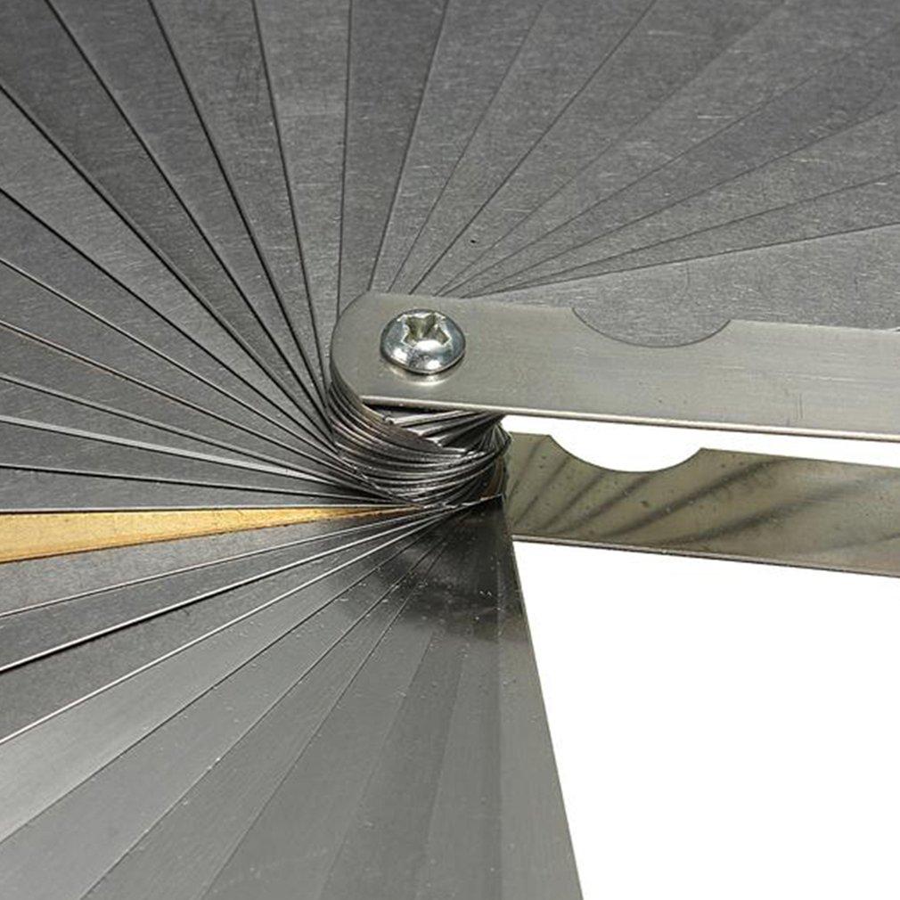 guitar neck electric bass string fingerboard silk curved code arc l ui ebay. Black Bedroom Furniture Sets. Home Design Ideas