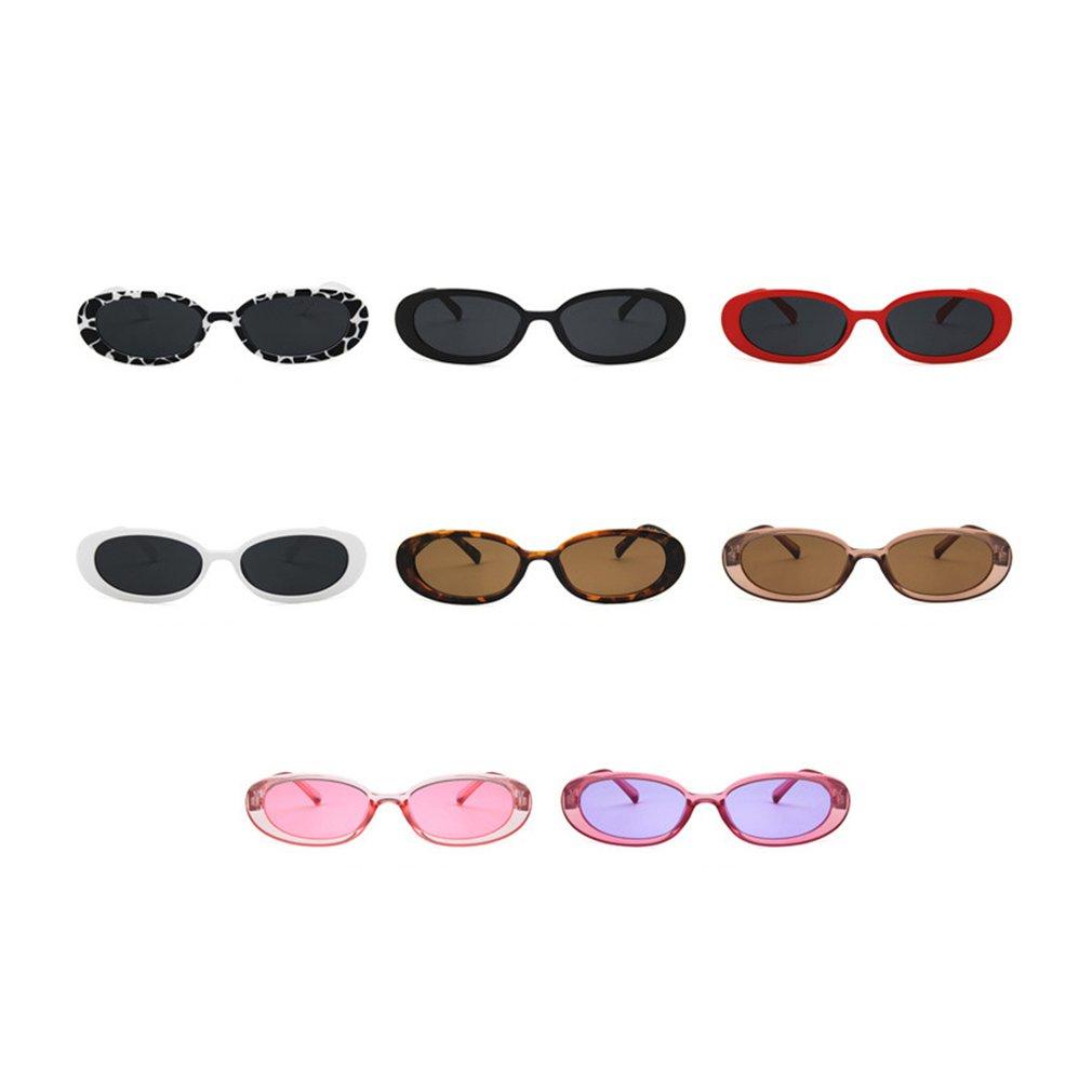 Sunglasses Men/'s Sporty POLARIZED Nitrogen Brand Sturdy Frame 100/% UV PZ35