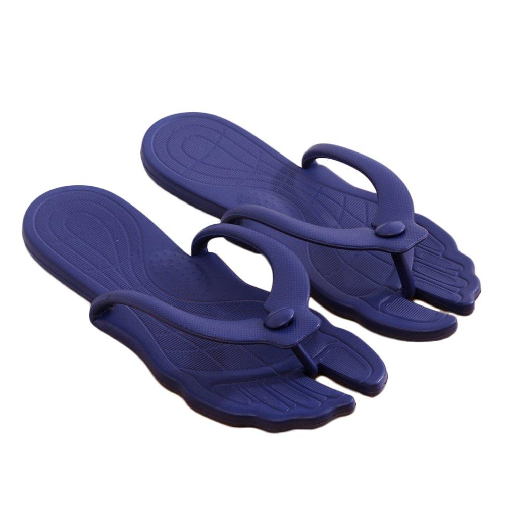 d3d01541d2367c Beach slippers flip flops men women slippers travel eva flat flip slippers  jpg 1010x1010 Eva flip