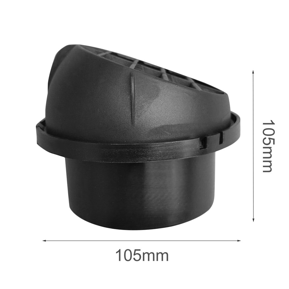 Warm Air Vent Outlet For Eberspacher Webasto//Propex Car Heater Hot Sale Stock