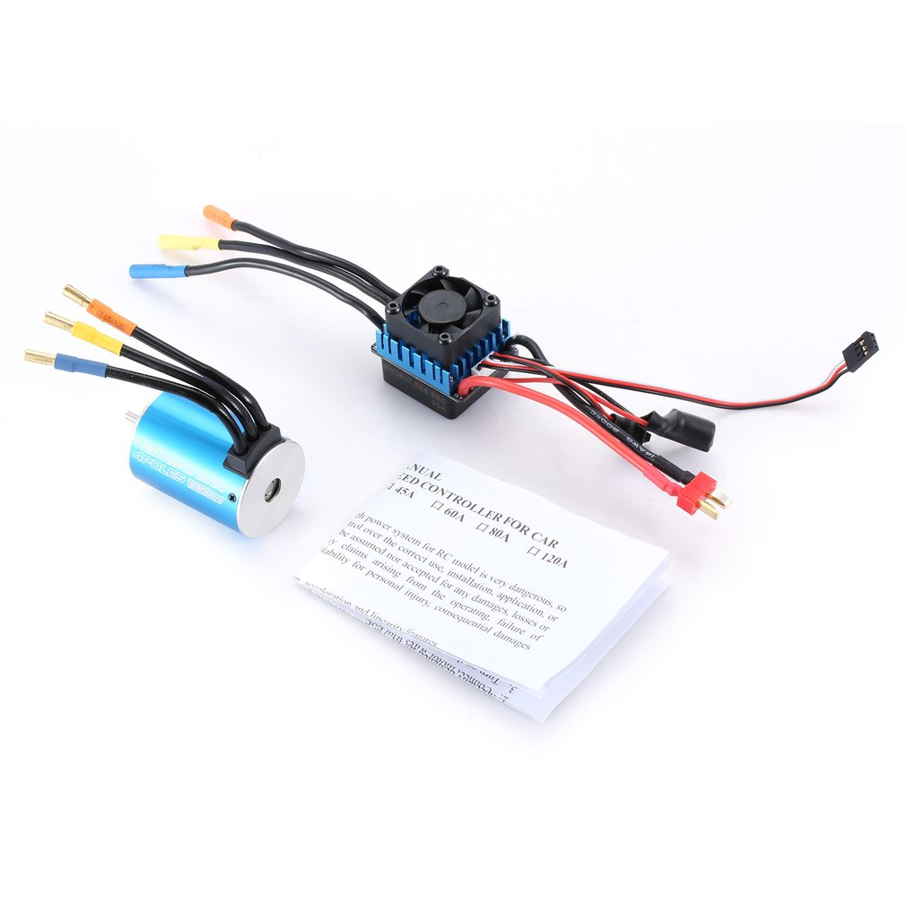 Brushless Esc Wiring Schematic Diagrams Aluminum Rc Car Find Diagram U2022 Castle Sv2 Brushed