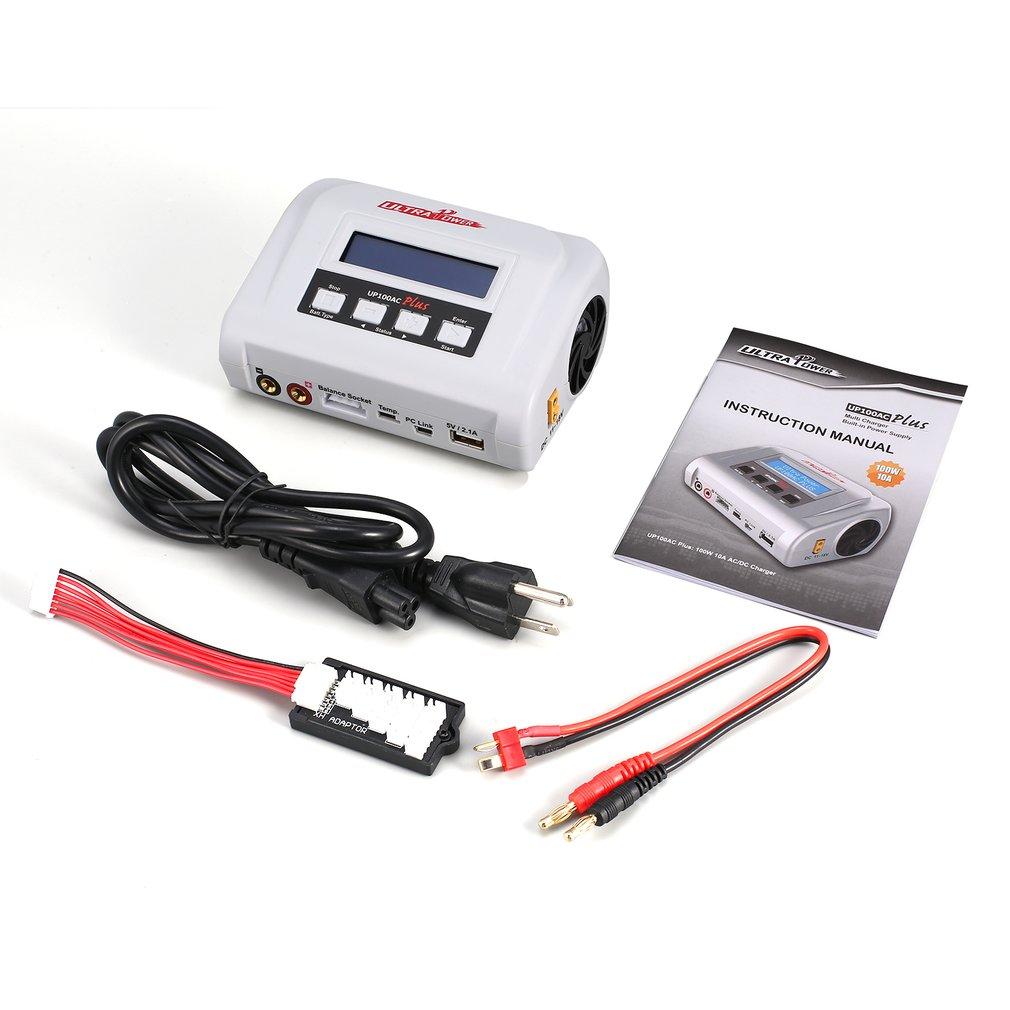 Hb-p1801-24 remote control car series user manual huang bo toys.