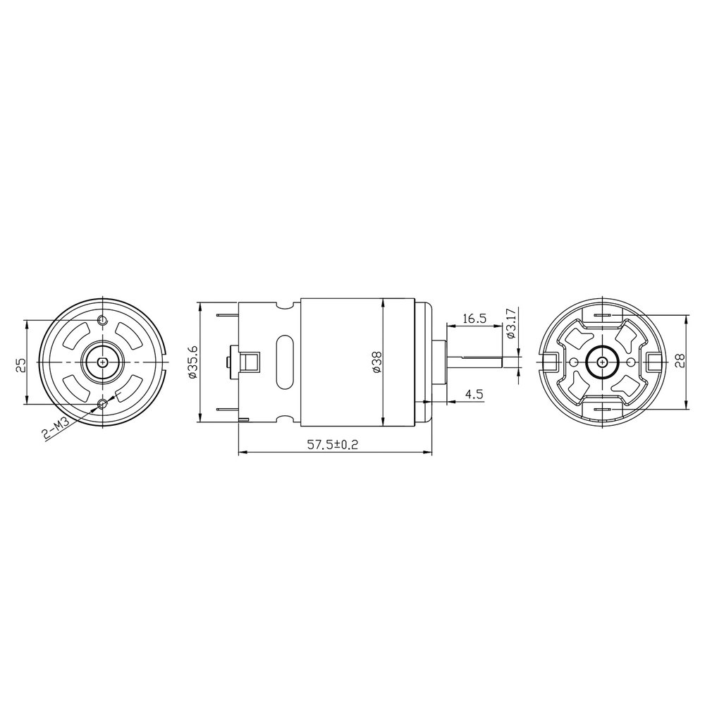 install 27t engine diagram