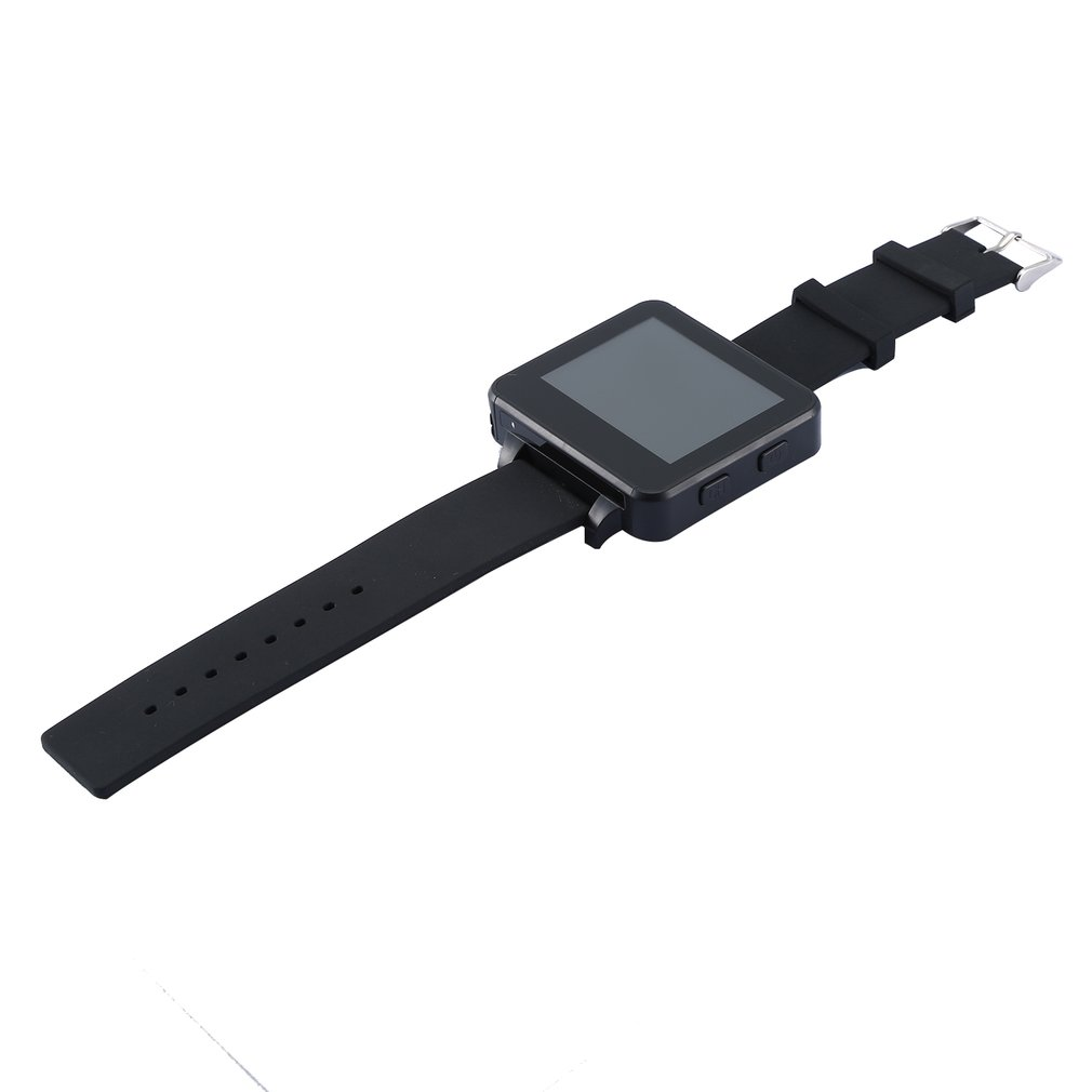 Details about 200RC FPV Watch OSD 48CH/5 8GHz 2
