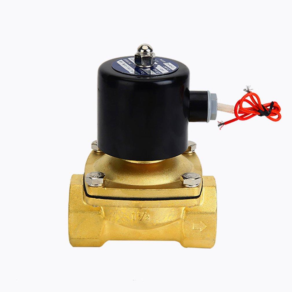 Tintenroller Pen Kit Drechseln Rollerball Bausatz mit Magnetkappe in Gold
