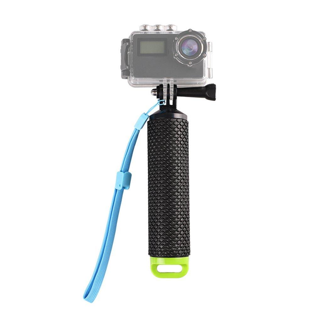 Camera Gopro Hero 4//3+//3//2//1 Handheld Stick Floaty Grip