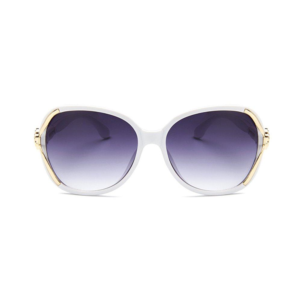 af202b6f215 Women Polarized Sunglasses Fashion Eyewear Female Sun Glasses Shades  Goggles MI