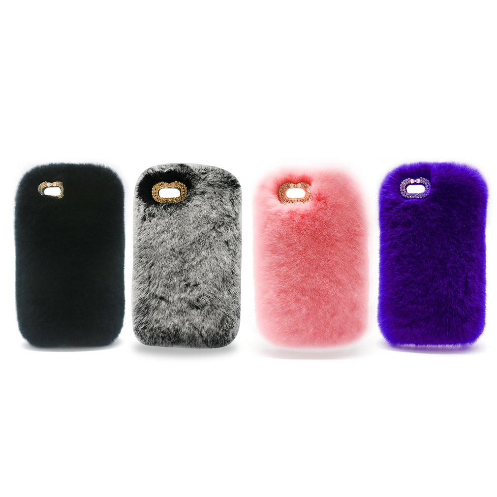 furry phone case iphone 6