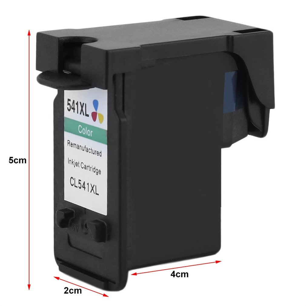 how to change ink cartridge canon pixma mg3200
