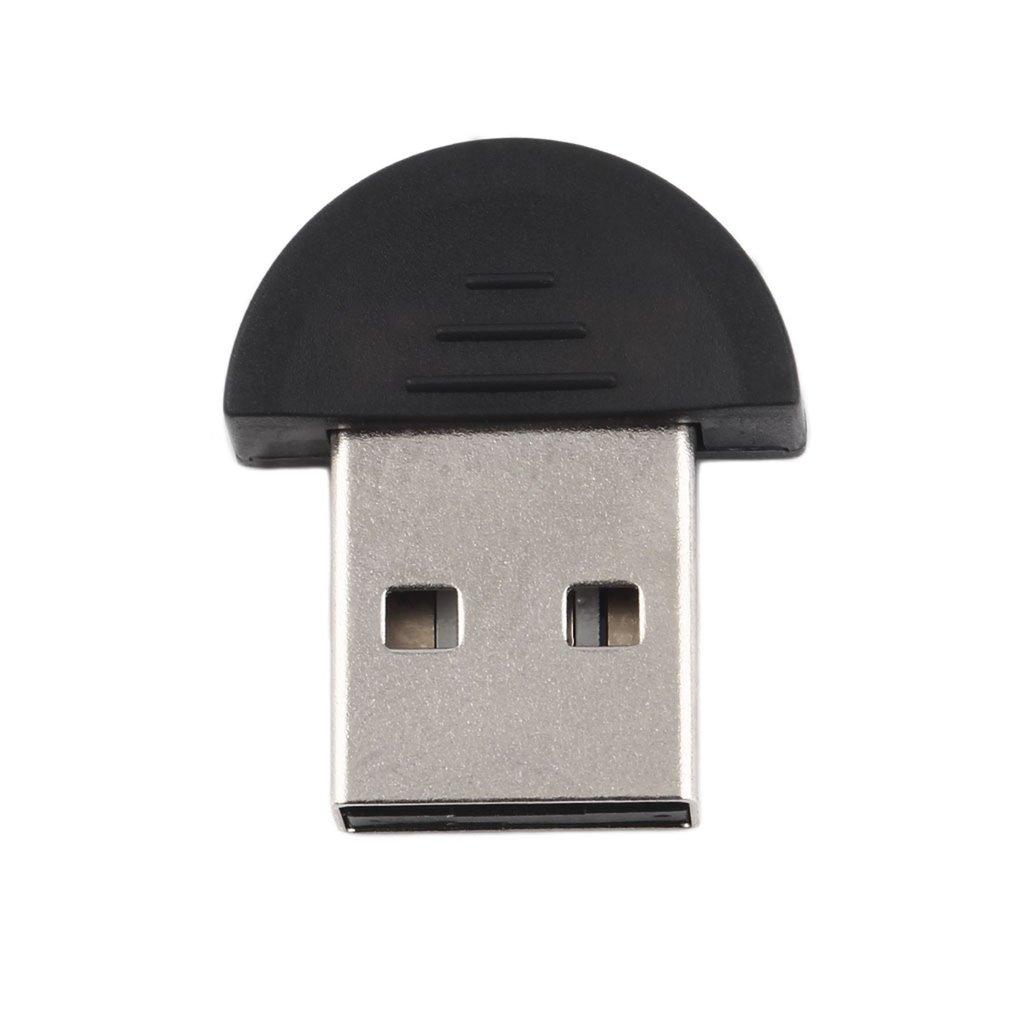 elm327 bluetooth adapter scanner torque android obd2 obdii code scan tool zm ebay. Black Bedroom Furniture Sets. Home Design Ideas