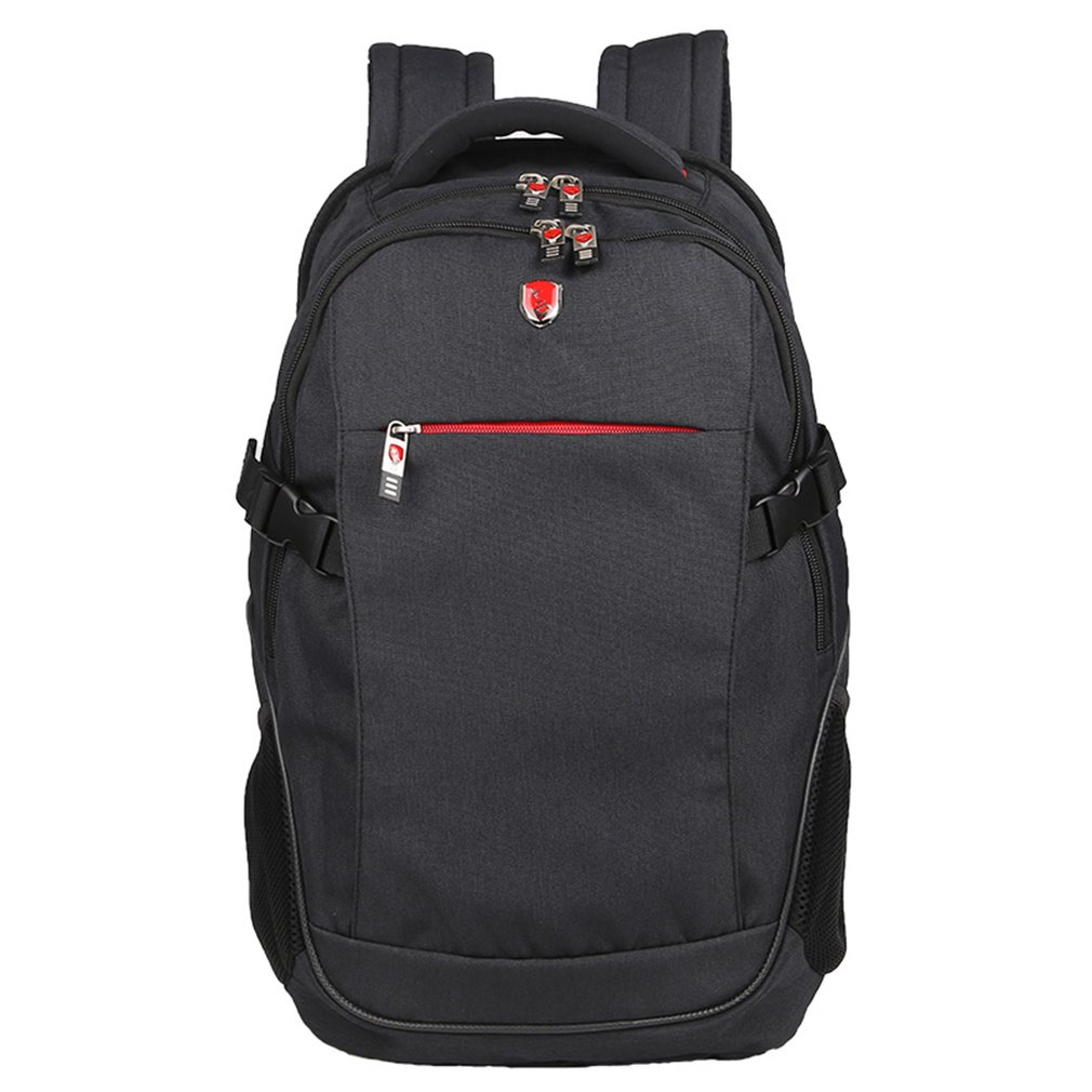 b4dd089bfa11 One Backpack Travel- Fenix Toulouse Handball