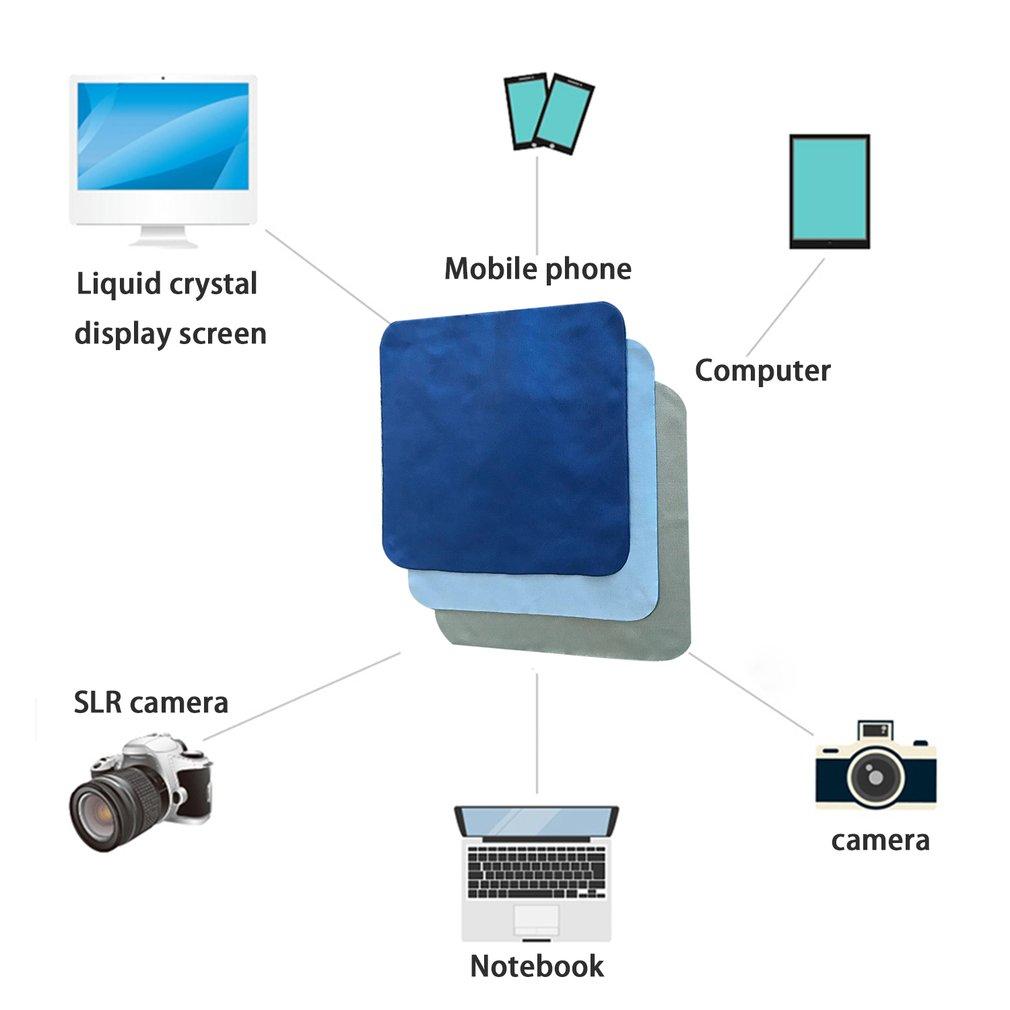 For-DJI-Spark-Drone-Camera-Lens-Filter-CPL-ND4-8-16-32-STAR-HD-Lens-Filter-IB