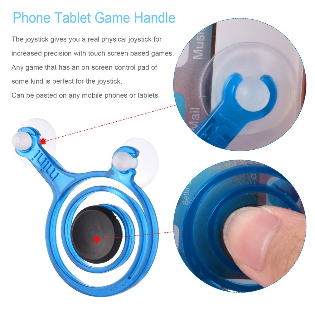 Universal-Joystick-Touch-Screen-Arcade-Games-For-Phone-Tablet-Game-Handle-KL