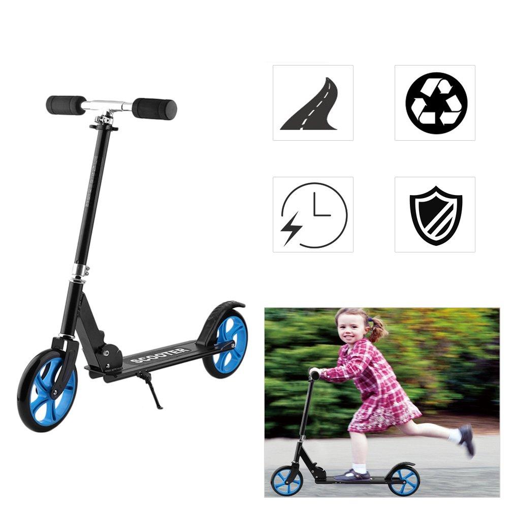 tretroller cityroller scooter cityscooter roller klappbar. Black Bedroom Furniture Sets. Home Design Ideas