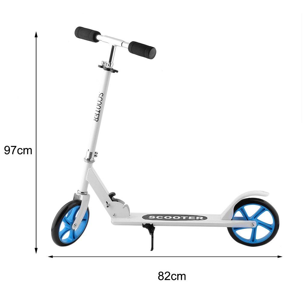 xxl scooter roller kinderroller cityroller tretroller. Black Bedroom Furniture Sets. Home Design Ideas