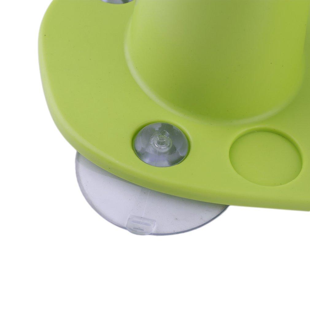 baby bath tub ring seat infant toddl end 7 26 2018 9 15 am. Black Bedroom Furniture Sets. Home Design Ideas