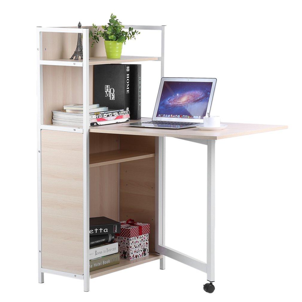 Dx 432e ordinateur de bureau 2 en 1 table de travail