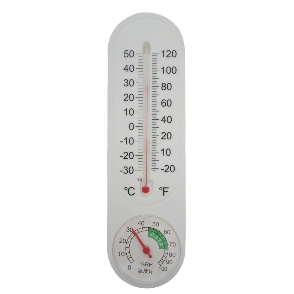 Digital Stc 1000 Multipurpose Temperature Controller Thermostat With How To Wire Sensor Zz