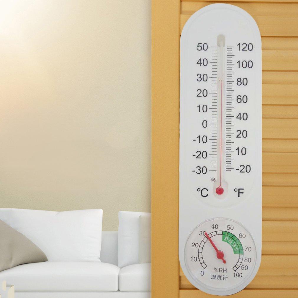 Digital Stc 1000 Multipurpose Temperature Controller Thermostat With Regulator Cool Heat Stc1000 Sensor Zz