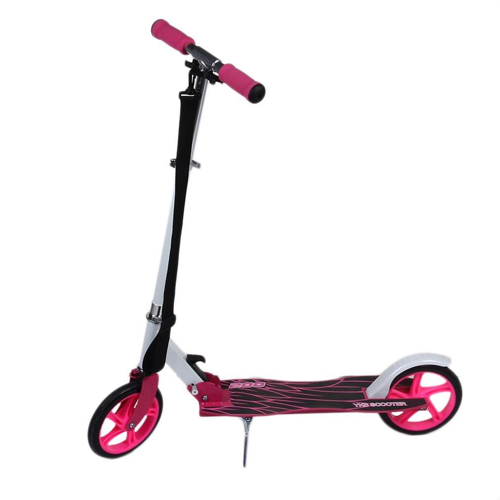 trottinette scooter roller freestyle pour stunt scooter adulte stock fran ais me ebay. Black Bedroom Furniture Sets. Home Design Ideas