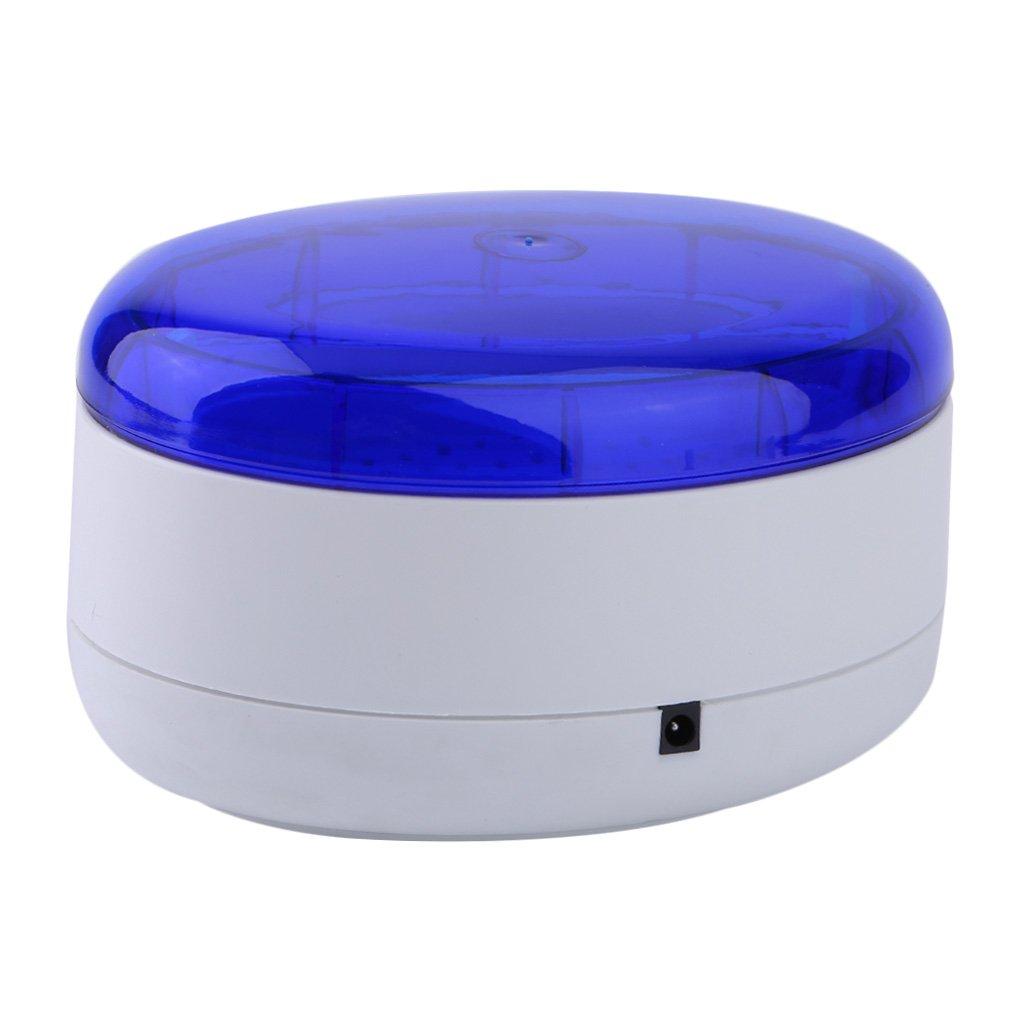 ultraschallreinigungsger t ultraschall reinigungsger t f r. Black Bedroom Furniture Sets. Home Design Ideas