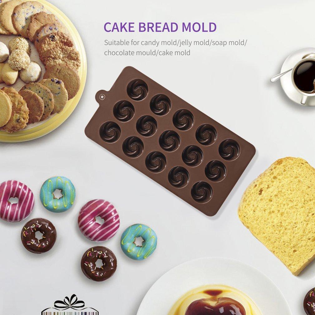 Cake Baking Business In Kenya
