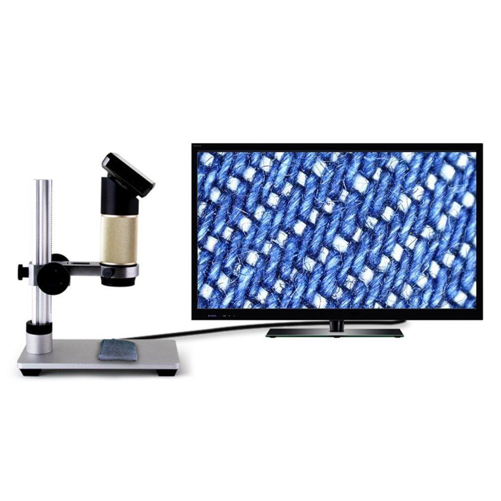 Andonstar 1080p Hdmi Usb Electronic Micro For Pcb Check Circuit Layer Board Maker Camera Buy Repair U