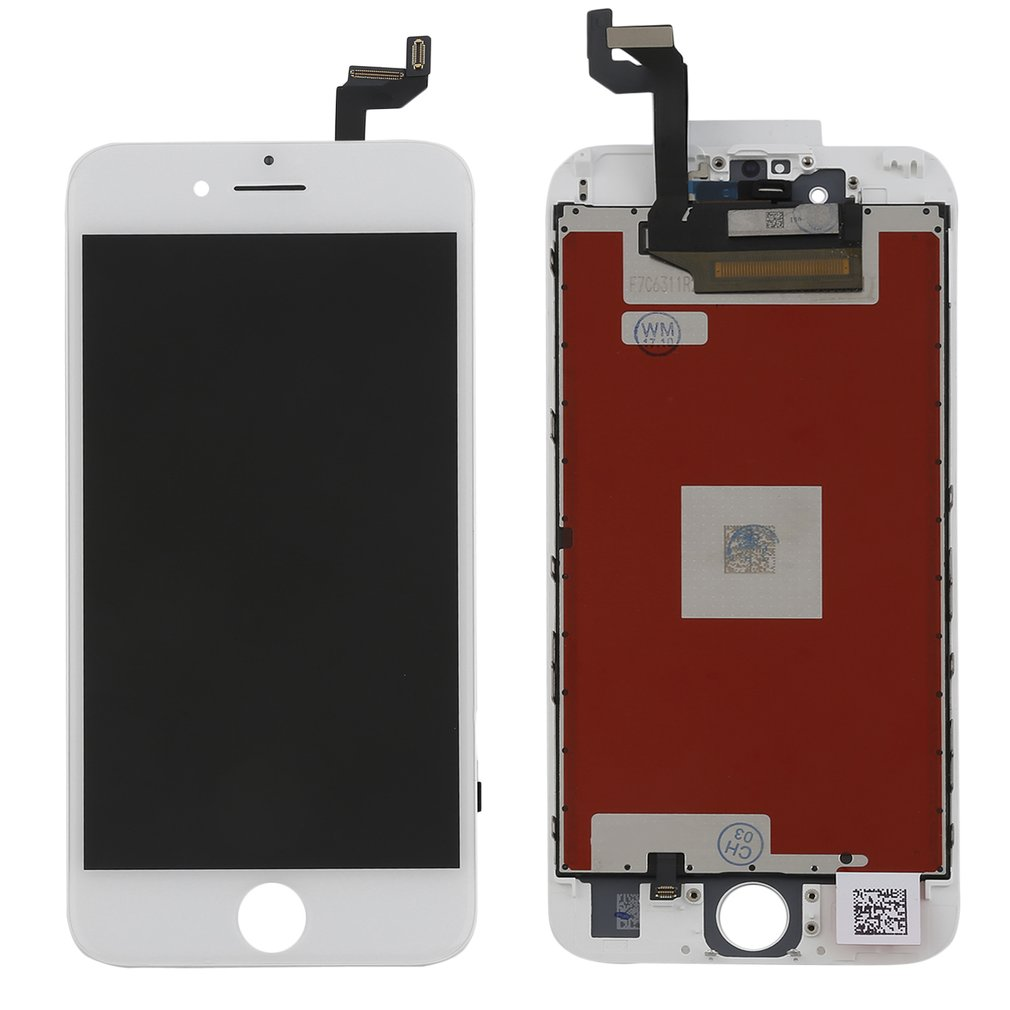 For-iPhone-6-6S-LCD-Touch-Screen-Digitizer-Glass-Display-Replacement-AAA-LOT-9