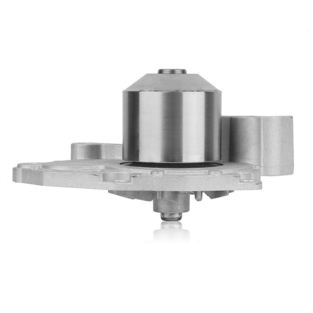 Pompe à eau et courroie de distribution set kit pièce de remplacement pour volvo V40 1.9 di