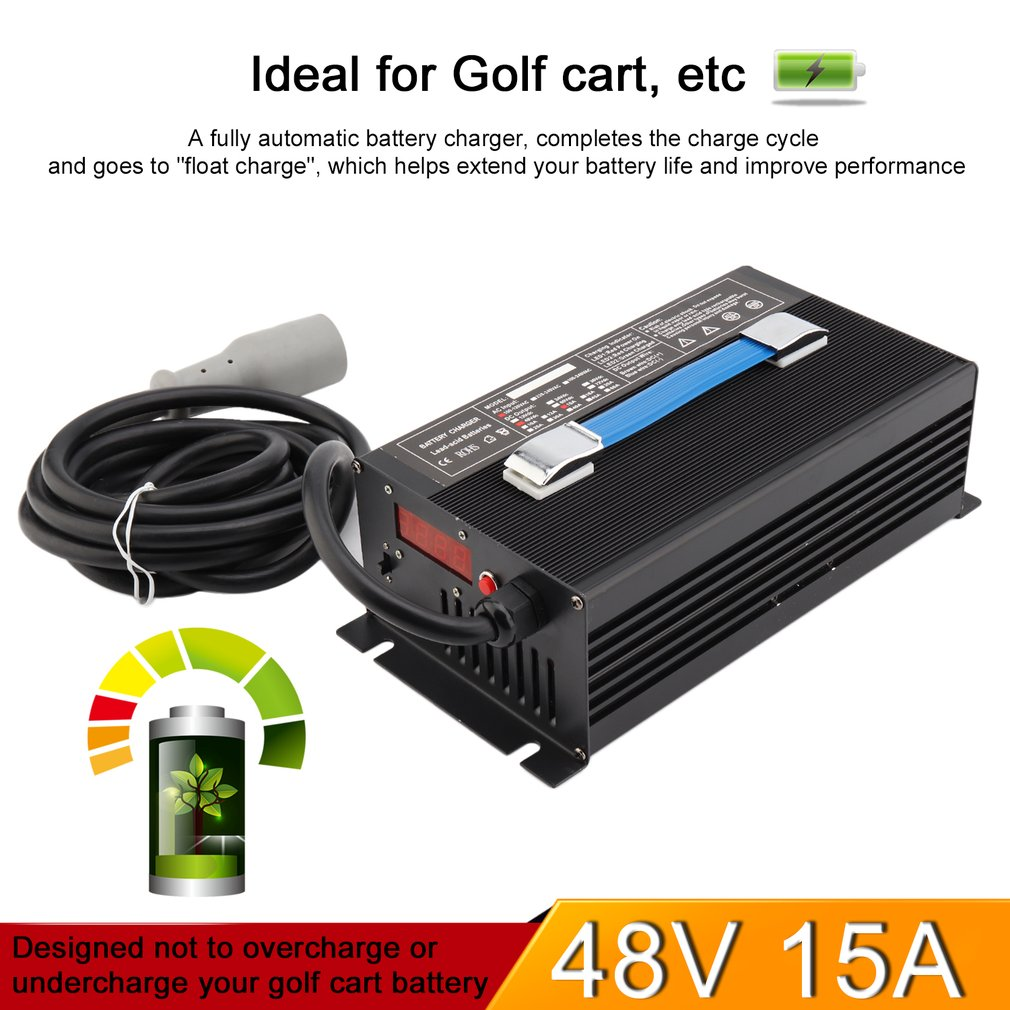 Golf Cart Batteries Will Not Fully Charge on golf cart batteries, golf cart not working, golf cart alternator, golf cart charging, golf cart charger, golf cart scooter,