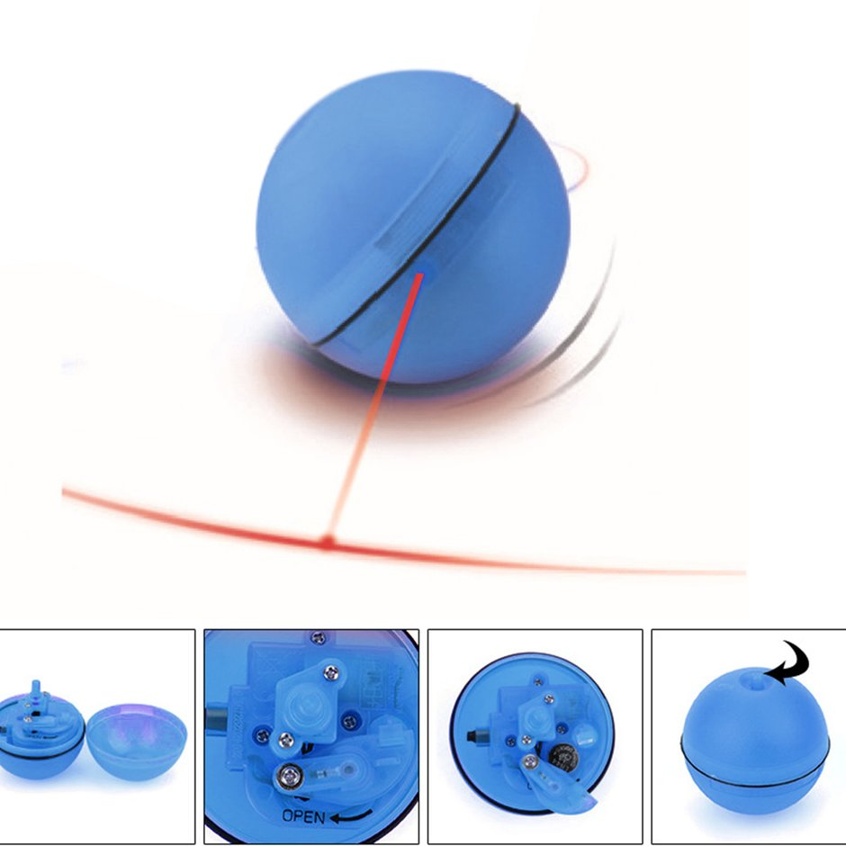 Electric-Pet-Ball-Rolling-Pet-Toys-Funny-LED-Pet-Teasing-Toy-For-Cats-Dogs-GU