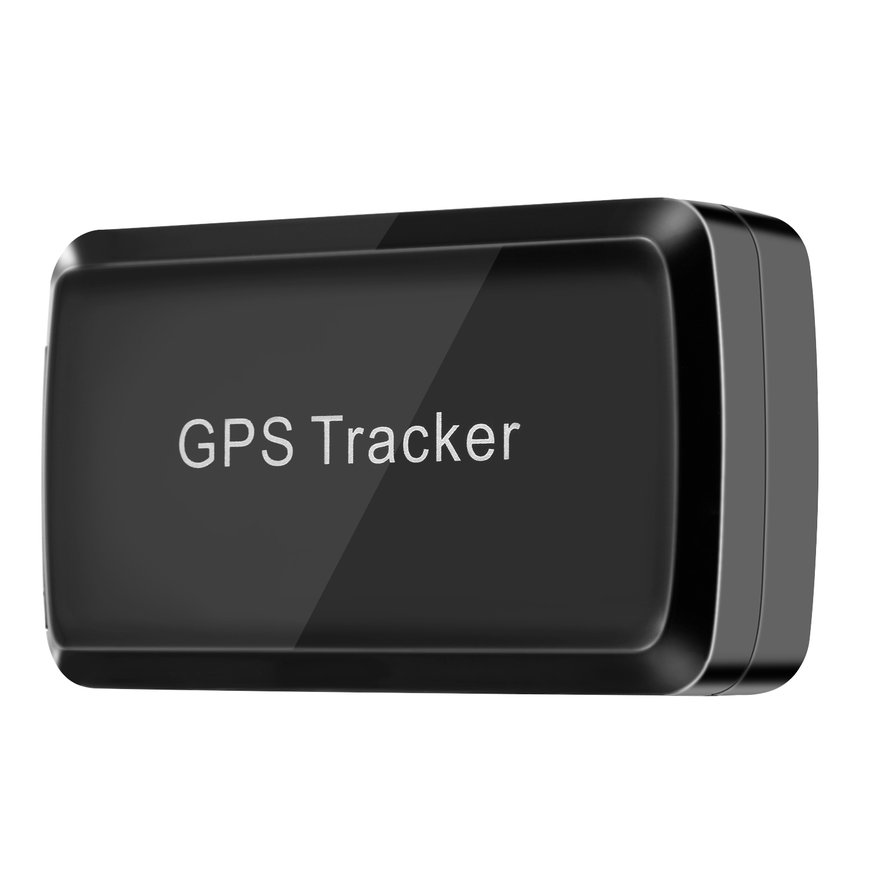Https Www Ebay Co Uk Itm Gps Tracker Tracking Device Fleet Car Van Vehicle Lor Consumer Electronics Car Gps Tracking Devices Alhorria Com