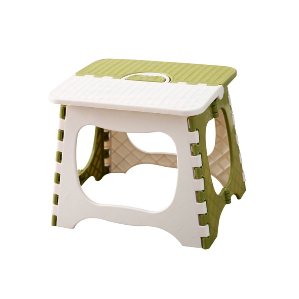 Excellent Details About Folding Step Stool Foldable Plastic Portable Small Stool Chair Bench Nd Gmtry Best Dining Table And Chair Ideas Images Gmtryco
