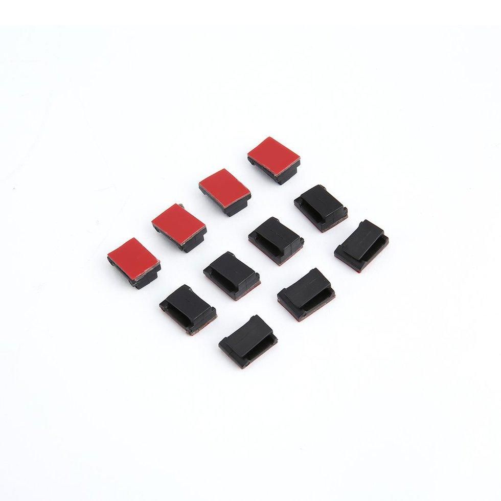 40 Piece Goki Segment Triangle Puzzle