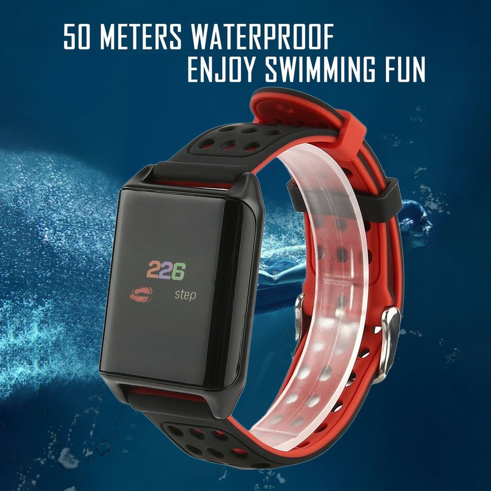 3D-Curved-Screen-Smart-Watch-Waterproof-Bluetooth-Smart-Bracelet-For-Android-IB