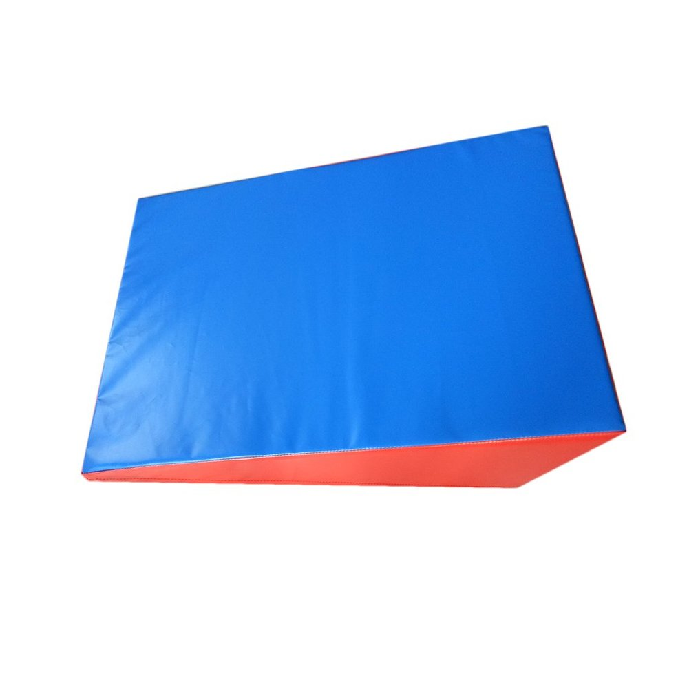 watch tumbling mat youtube mats