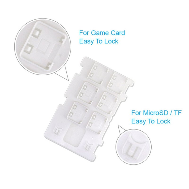 2PCS-Expansion-Game-Card-Slots-Box-Storage-Stand-For-Nintendo-Switch-EN