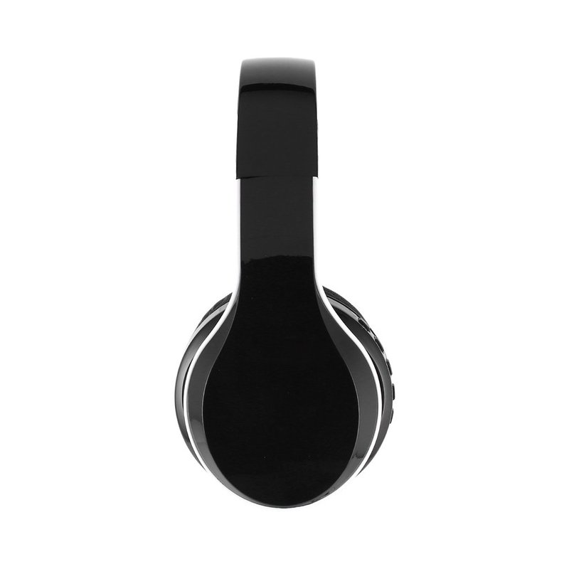 Foldable-Touch-Wireless-Headset-with-Mic-Support-FM-amp-Card-Reader-Function-IB thumbnail 42