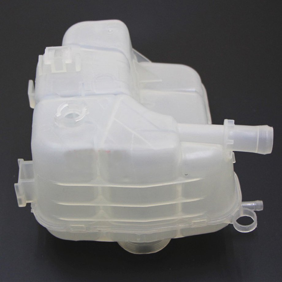 Radiator Expansion Engine Coolant Overflow Tank For Chevrolet Cruze Orlando