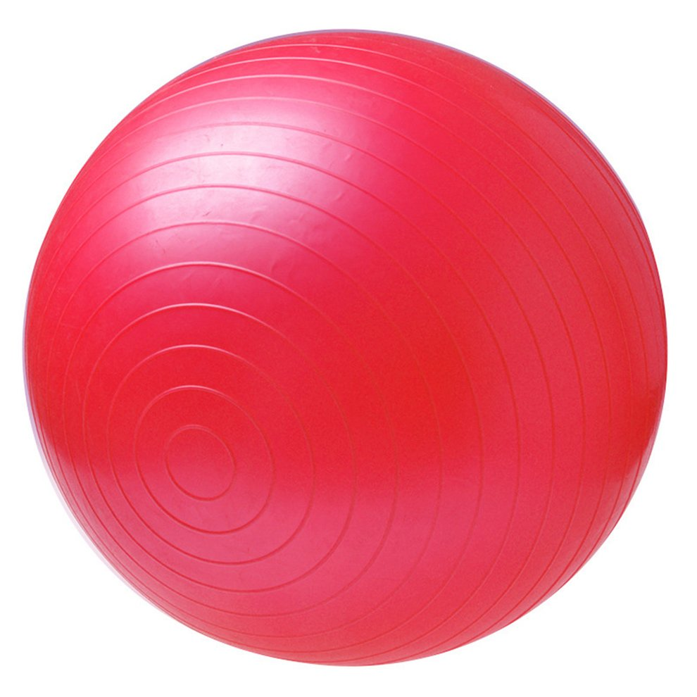 Bola Fitness Yoga Gym Ball Daftar Harga Terbaru Dan Terupdate Size65cm Bonus Pompa Angin Fitball 1 X Workout Massage Notes Due To The Difference Between Different Monitors