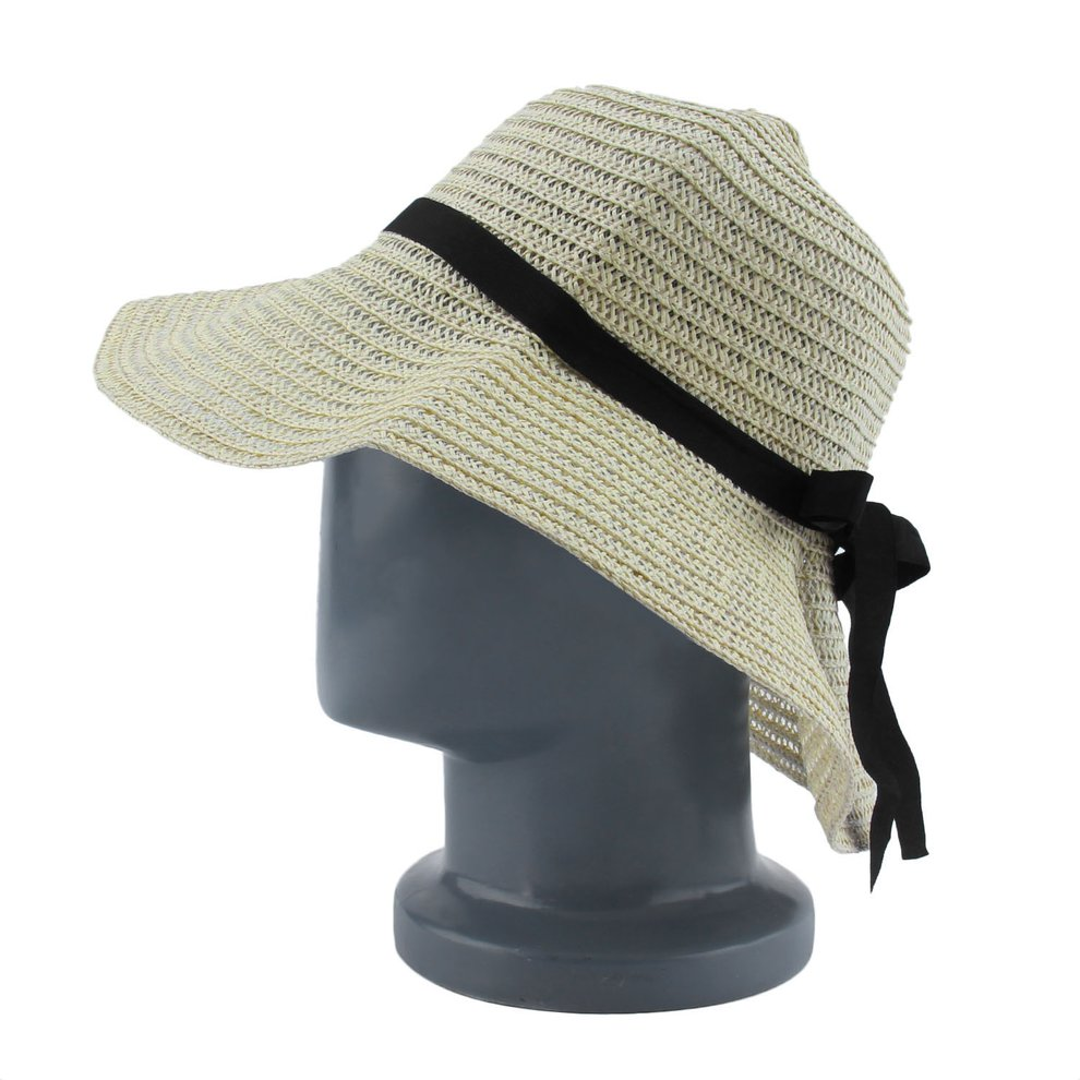 ... Beach Sun Hat Notes  Due to the difference between different monitors 7ec8c607a7d1