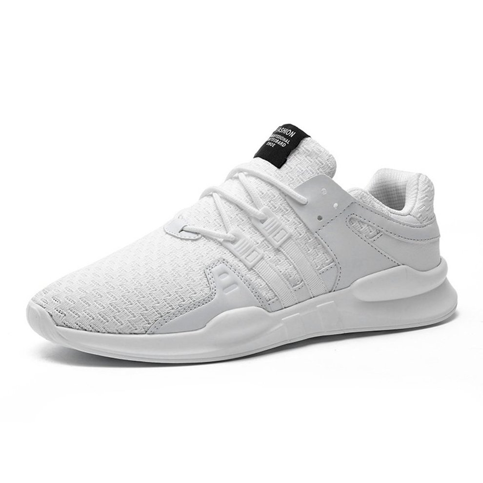 sneakers to made the adidas still come being watch comfortable most sneaker comforter from is colorways more
