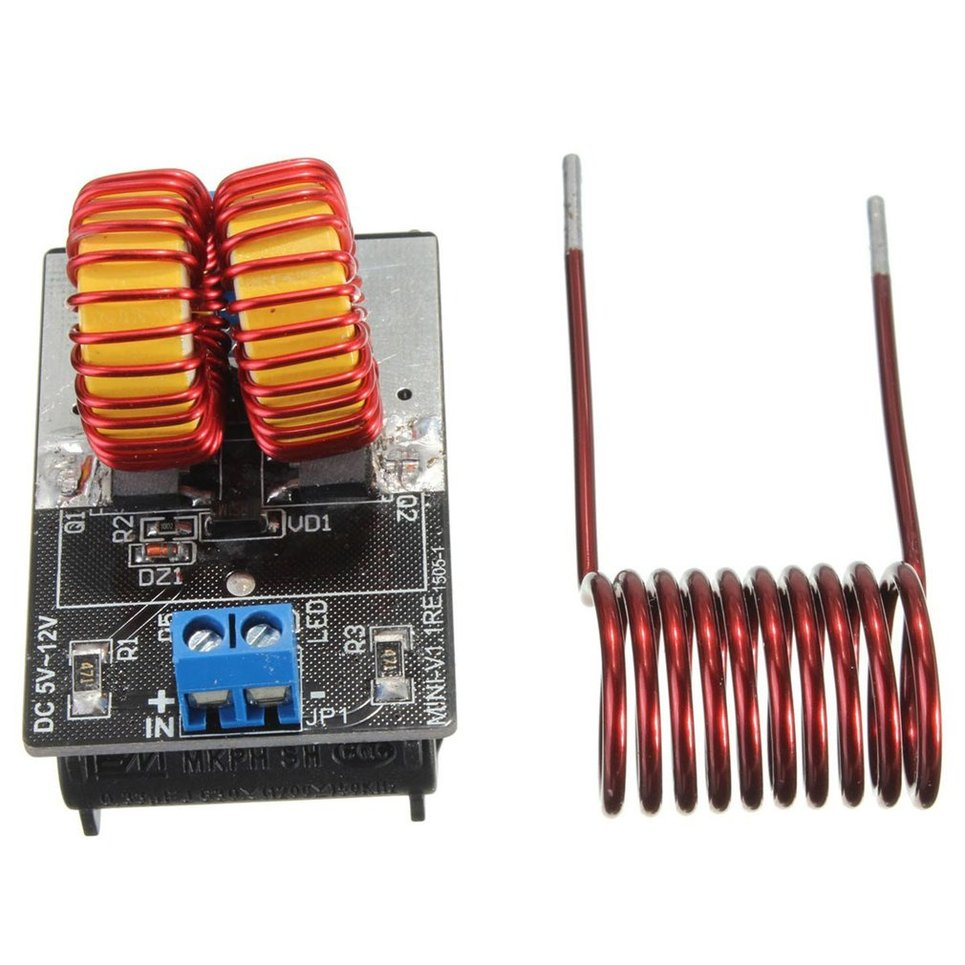 Two Different Circuits Not Working On Same Power Supply Electrical